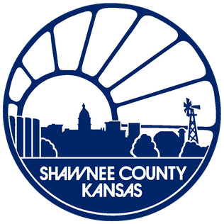 Shawnee County Kansas